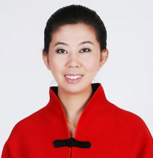 Guo Mingzhuo