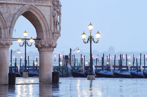 Pic 5_Venezia