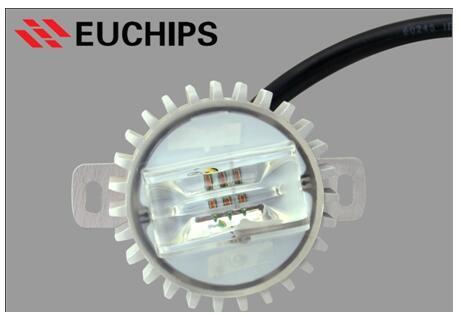 欧切斯航标灯参选2016中国国际照明灯具设计大赛