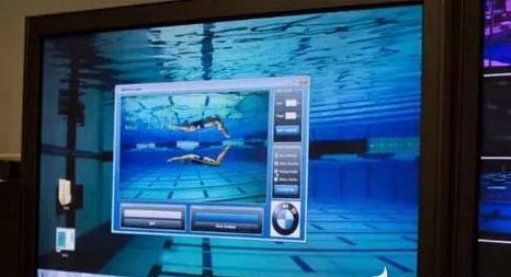 里约奥运会大玩高科技:LED、VR、可穿戴设备等齐上阵!