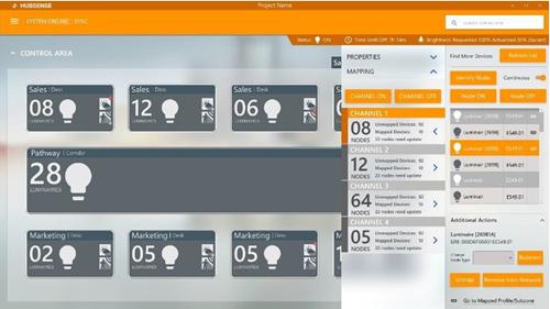 【新闻稿配图】欧司朗HubSense智能混合模块化照明管理系统_副本