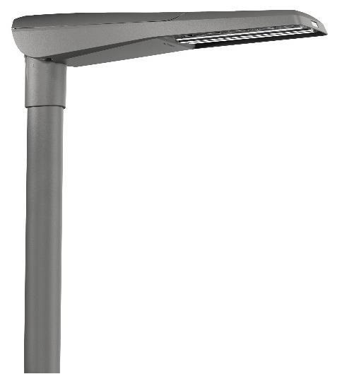 【新闻稿配图】欧司朗Streetlight 11系列照明系统_2