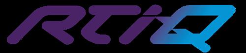 RTIQ logo_副本