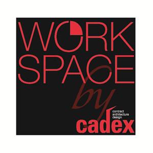 cadex logo(黑)_副本_副本