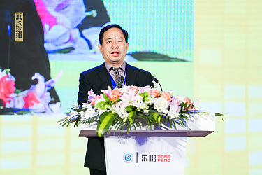 人物图3-中国国际经济交流中心战略研究部副部长任海平