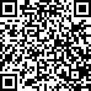预登记 QrCode