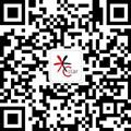 微信图片_20190124133654_副本