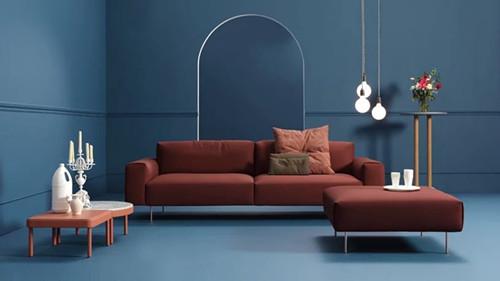 看点1:西班牙设计品牌Sancal_副本