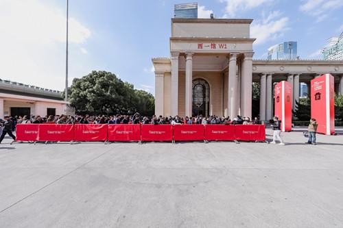 Salone del Mobile - Shanghai 20.11.2019 (53)_副本