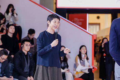Salone del Mobile - Shanghai 20.11.2019 (77)_副本