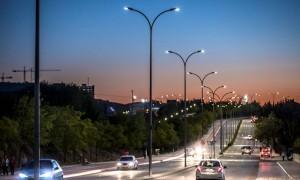副本-【新闻图片】昕诺飞成为全球首家获得智能互联照明开发流程安全认证的照明企业 01_副本