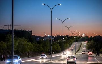 昕诺飞成为全球首家获得智能互联照明开发流程安全认证的照明企业